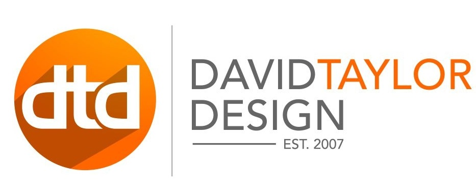 david_taylor_design_large - Copy