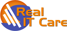 Real IT Care