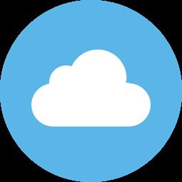 cloud computing providers