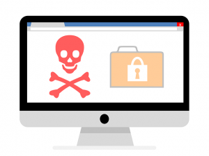 ransomware best practices